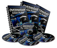 Thumbnail *NEW!* Overnight Cash Pumps With Private Label Rights