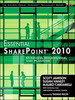 Thumbnail *NEW!* Essential SharePoint 2010: Overview, Governance, and