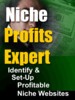 Thumbnail *NEW!* Niche Profits Expert With Private Label Rights