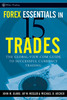Thumbnail *NEW!* Forex Essentials in 15 Trades: The Global-View.com
