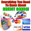 Thumbnail *NEW!* Everything You Need To Know About CREDIT CARDS w/ PLR