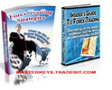 Thumbnail *NEW!* Forex PLR  eBooks Collection Package