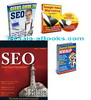 Thumbnail *NEW!* Search Engine Optimization eBooks Download collection