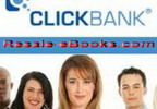 Thumbnail *NEW!* 57 Best Converting ClickBank Products Best Clickbank