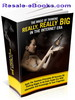 Thumbnail *NEW!* The Magic Of Thinking Really Big In The Internet MRR