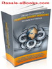 Thumbnail *NEW!* Ultimate Encyclopedia Of Powerful Internet Marketing