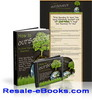 Thumbnail *NEW* How To Outsource To Grow Your Business Audio eBook MRR