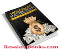 Thumbnail *NEW!* Niche Profit Master Plan - Your Plan For Big Profits