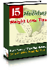 Thumbnail *NEW!* 15 Holiday Weight Loss Tips | Diet and Fitness - PRIVATE LABEL RIGHTS