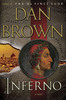 Thumbnail *NEW* Inferno by Dan Brown eBook Download (Epub,Pdf)
