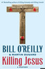 Thumbnail *NEW!* Killing Jesus  (epub, pdf) Download ebook