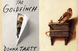 Thumbnail *NEW!* The Goldfinch eBook (PDF,epub) by Donna Tartt