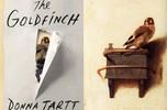 Thumbnail *NEW!* The Goldfinch eBook (PDF,epub) by Donna Tartt