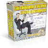Thumbnail *NEW* Clickbank Profit Feeds Generator | Bring the Profit Power of RSS to Clickbank... Without Knowing Anything About RSS!