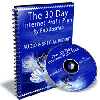 Thumbnail *NEW!*   The 30 Day Internet Profit Plan  - RESALE RIGHTS by Bob Bastian