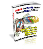 Thumbnail *NEW!* Explode Your Monthly Income Through Monthly PLR Sites - PRIVATE LABEL RIGHTS