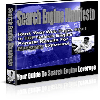 Thumbnail *JUST ADDED NEW* Search Engine Manifesto | PRIVATE LABEL RIGHTS