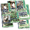 Thumbnail *NEW!*  10 Ready Made Niche Booklets With Master Resell Rights