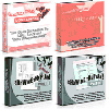 Thumbnail *NEW!* Private Label Rights Special Offer 7 - Private Label Rights
