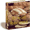 Thumbnail *NEW!* 500 Bread Recipes
