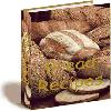 Thumbnail *NEW!* 500 Bread Recipes