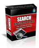 Thumbnail *NEW!*  Search Engine Prime with Master Resale Rights