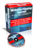 Thumbnail  *NEW!* Website Flipping Secrets - Insider Guide To Landing Quick Profits Buying And Selling Virtual Real Estate -Master Resale Rights