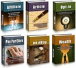 Thumbnail *NEW!* Experts Guide To Online Marketing PLR - Resell Rights