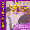 Thumbnail *NEW!* The Players Guide To Picking Up -Private Label Rights