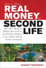 Thumbnail  *NEW!* How to Make Real Money in Second Life by Robert Freedman