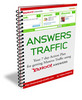 Thumbnail  *NEW!*  Answers Traffic - Using Yahoo Answers for Website Traffic