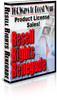 Thumbnail  *NEW!* Resell Rights Renegade  - Private Label Rights