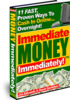 Thumbnail  *NEW!* Immediate Money Immediately - 11 FAST, Proven Ways