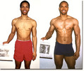 Thumbnail  *NEW!* The Secrets To Gaining Muscle Mass Fast by Anthony