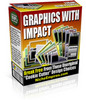 Thumbnail  *NEW!* Graphics With Impact -Master Resale Rights