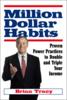 Thumbnail *NEW!* Million Dollar Habits eBook