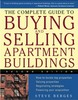 *NEW!* The Complete Guide to Buying and Selling Apartment