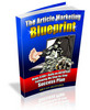 Thumbnail  *NEW!* Earn $100+ Daily on Complete Autopilot Following