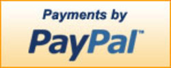 Thumbnail  *NEW!* The Unofficial PayPal MassPay Guide