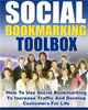 Thumbnail *NEW!* Social Bookmarking  Toolbox