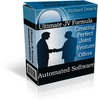 Thumbnail  *NEW!* Ultimate Joint Venture Software