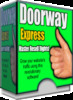Thumbnail  *NEW!* Doorway Express - Build Tons of Traffic! - MRR