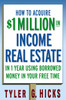 Thumbnail *NEW!* How to Acquire $1million in Income Real Estate in 1yr