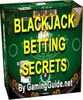 Thumbnail  *NEW!* Blackjack Betting Secrets - MRR