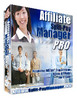 Thumbnail *NEW!* Affiliate Split Pay Manager Pro with Resale Rights