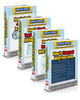 Thumbnail *NEW!* 4 Special Reports by Dirk Dupon Resale Rights