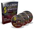 Thumbnail *NEW!* Million Dollar Membership Audio Course MRR