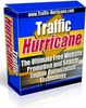 Thumbnail *NEW!* Traffic Hurricane Pro V2.0 - Master Resell Rights