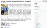 Thumbnail  *NEW!* Automatic Wordpress Blog RSS Feed Video