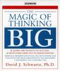 Thumbnail  *NEW!* Magic of Thinking Big David J. Schwartz
